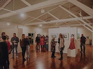 Exhibitions1.jpg