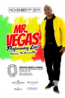 Origami Venue Lounge - Mr Vegas 4x6.jpg