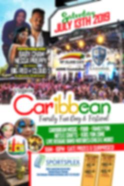 Virginia Caribfest 2019 FINAL-2.jpg