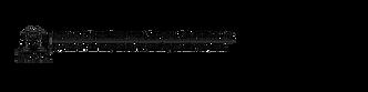 Logoblock-MONO.png