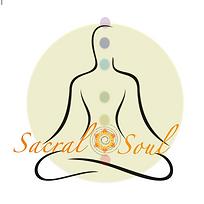 Sacral Soul Logo.png