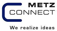 METZ_CONNECT_logo.jpg