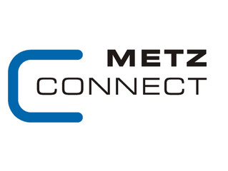 The new METZ CONNECT website is now live - Register Today!