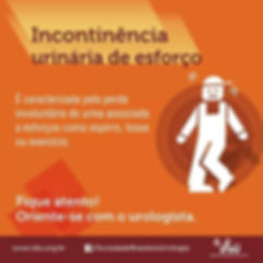 10398662_889516034423544_203923412743931