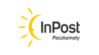 inpost-paczkomaty-logo_edited.png