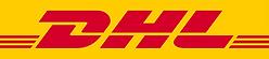 DHL_Logo.svg.png