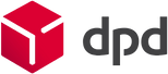 dpd_logo_edited.png