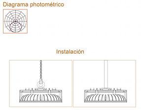 PHOTOMETRICDIA H3.jpg