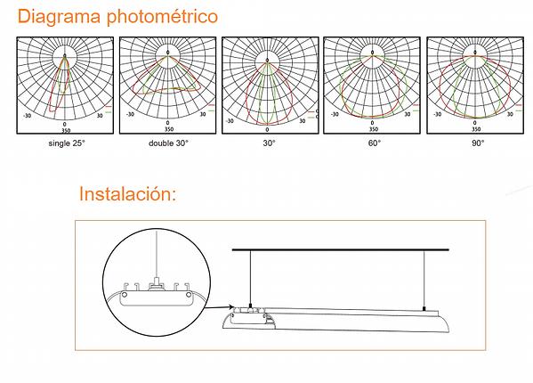 PhotometriaK3.png