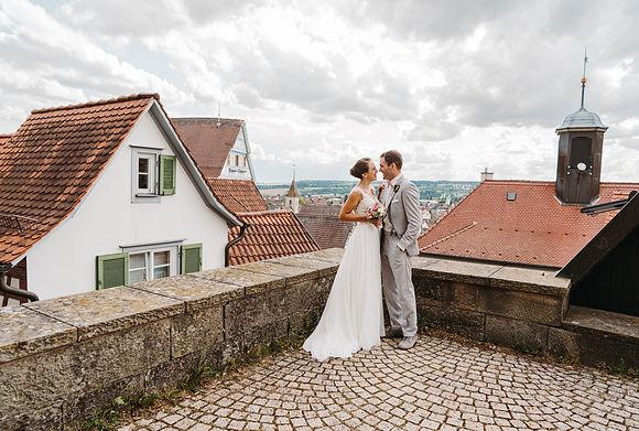 Julia_Sebastian_Hochzeit-454.jpg