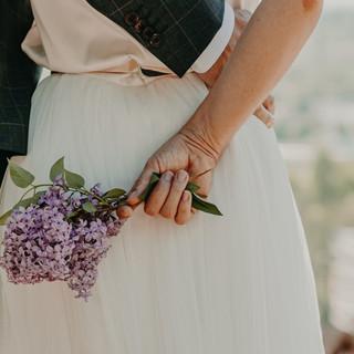 Hochzeit_23-04-20-70.jpg