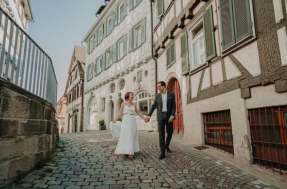 Hochzeit_23-04-20-38.jpg