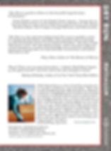 dryrun_backcover.jpg