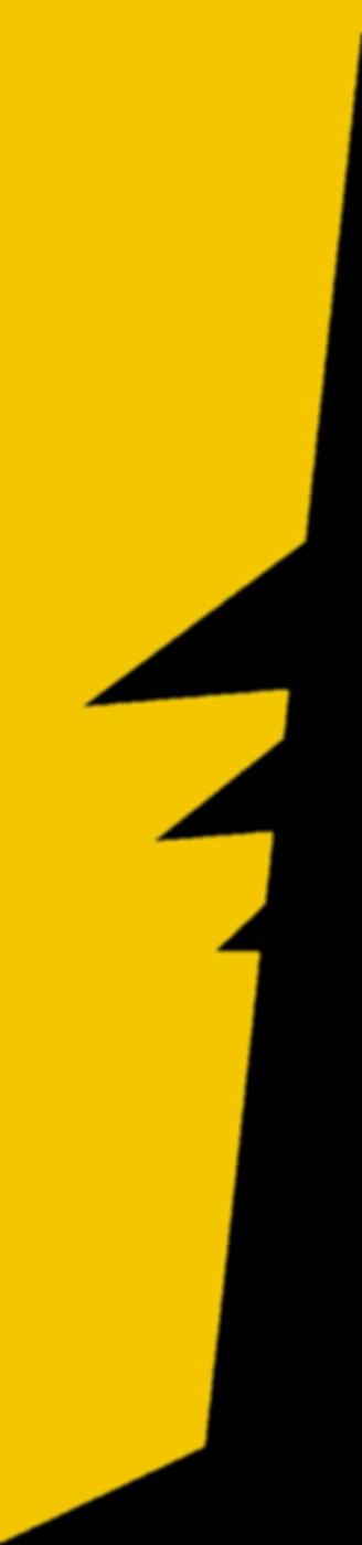 Yellow-Block.png