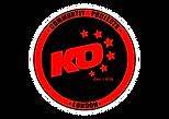 KO_Combat_Academy_Comunity_AI EXPORT 200%.png