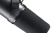 shure-sm7.png