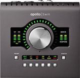ApolloTDmkII-large.jpg