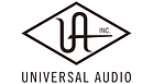 universal-audio-vector-logo.png