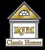 RJM-logo vista.png