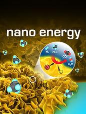 nano energy.jpg