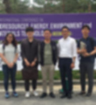 180613 Zongping Shao.jpg