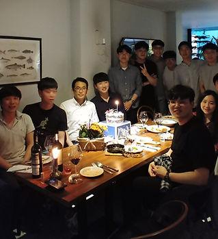 180515 Group member dinner.jpg