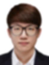 김현승.jpg