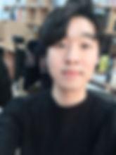 김준규.jpg