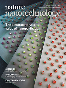 최윤석 nature nanotechnology 표지.png