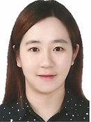 김승현.jpg