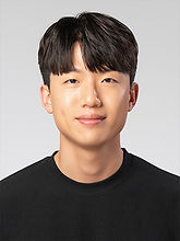 김현승(new).jpg