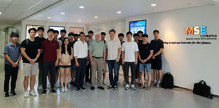 (20180823)Prof. J.T.S. Irvine_KAIST_1.jp
