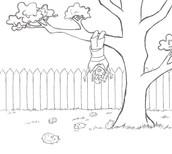 roco tree.jpg