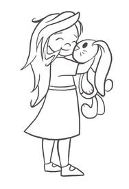 bella-bunny-hug.jpg