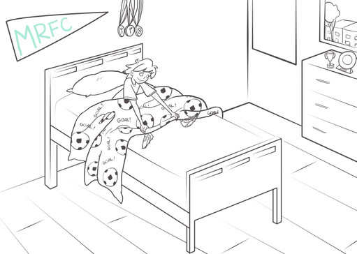 page02-bed.jpg