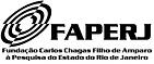 faperj1.png