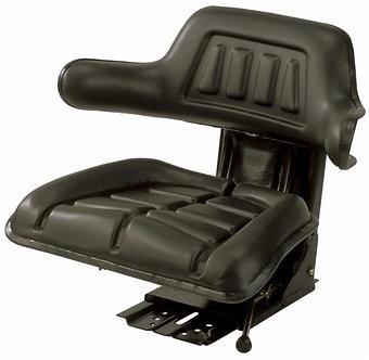 Sedile con molleggio mod. BASIC