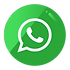WhatsApp-button-PNG (1).png