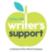WritersSupport_Logo.jpg