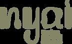Logo Nyai (1).png