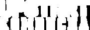 drinkupstart-kombucha-logo.png