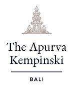 the-apurva-kempinski-bali-logo.jpg