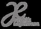 Logo_CS.png