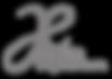 Logo_CSEdt.png