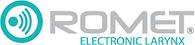 Logo ROMET-01.png