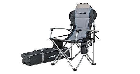 Chair RCC-000.jpg