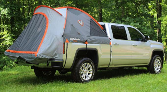 Truck Tent.jpg