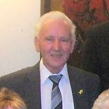john councillor pic.jpg