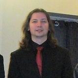 boris councillor pic.jpg