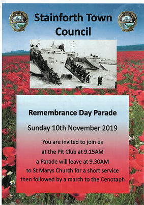 Rememberance day poster29102019 (1) (002